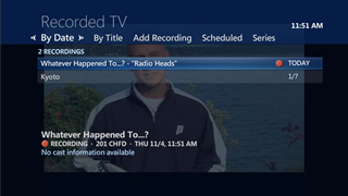 025-pvr-view-recording-list