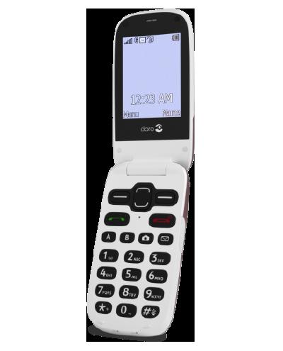 doro-phoneeasy
