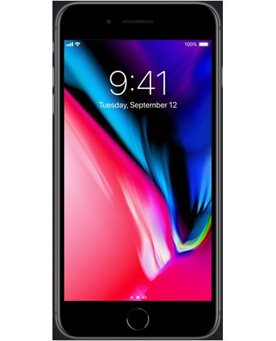 Apple-8-Plus-SpGrey