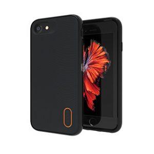 iphone8gear4battersea
