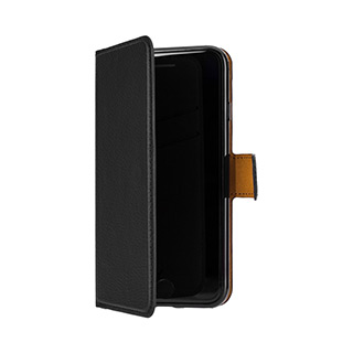iphone8slimwalletcase