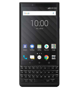 blackberry_key2