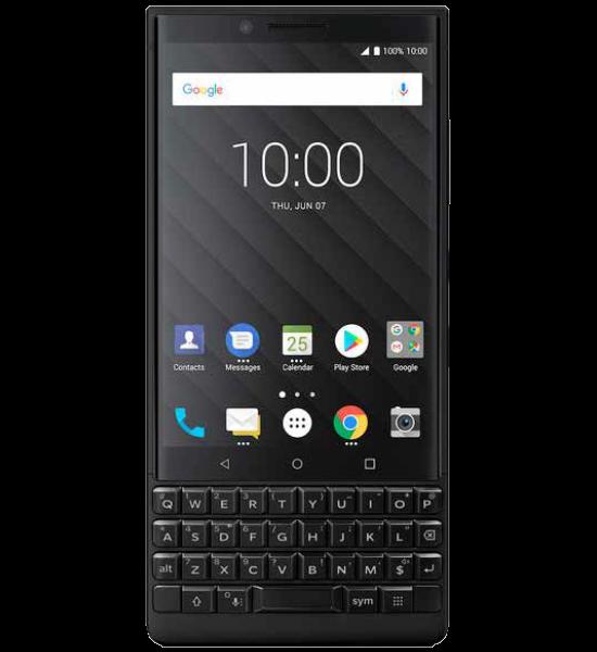blackberry_key2