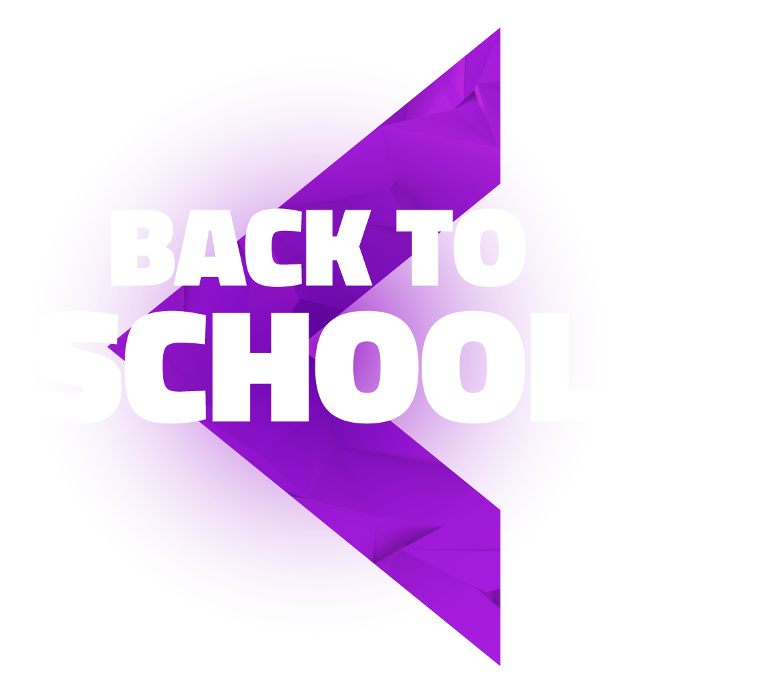 TU_BackToSchool-Header-02