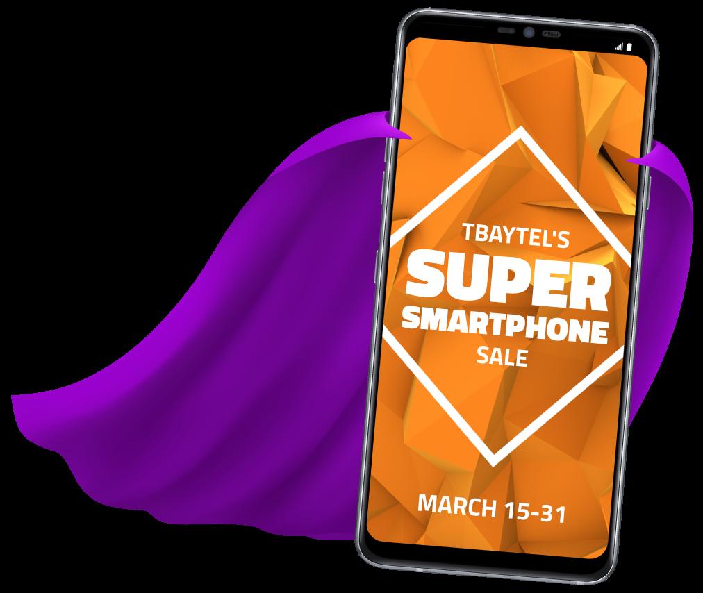 TU_SuperSmartphoneSale-WebGraphic