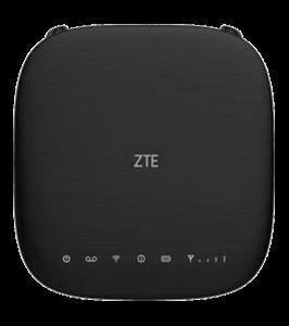 ZTE-MF279T
