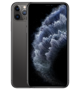iphone11_promax