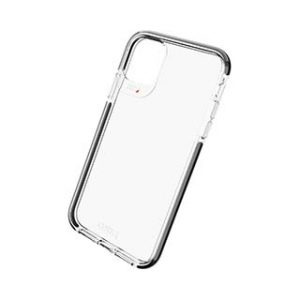 Gear4 D30 Piccadilly Case15-04773