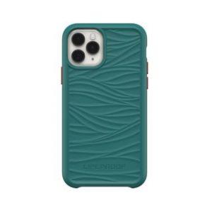 LifeProof GreenOrange Wake Recycled Plastic Case 15-06947